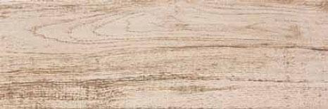 e parquet sainte genevieve des bois devis travaux en ligne gratuit saint denis entreprise mcbjm. Black Bedroom Furniture Sets. Home Design Ideas