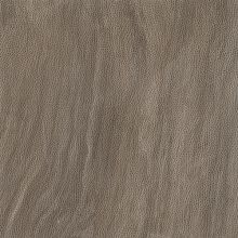 Porcelanico Pyrite Skin Brown