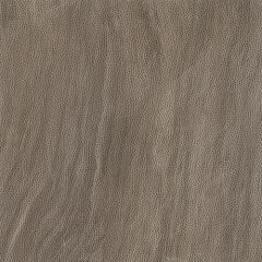 Керамогранит Porcelanico Pyrite Skin Brown 50х50
