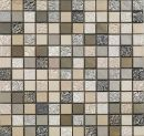 Мозаика MRV118 CRYSTAL MIX 30x30