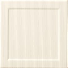 MRV170 Elite Forma Beige Righe
