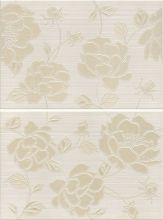 Decor Elena Cream
