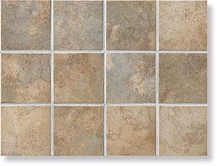 Devis pour la pose de carrelage rennes saint maur des fosses saint pierre devis gratuit for Peinture direct carrelage rennes