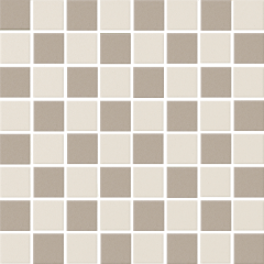 Mosaico Taupe-Moon MOR15