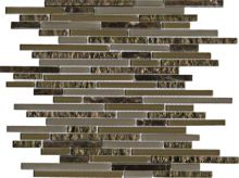 Eternity Ministrip Emperador