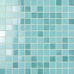 MLW 775L Mosaico Lustro Mint