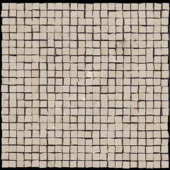 Мозаика Mosaico Opus Micro Single 1 Bone Rett 30х30