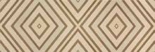 Decor Linee Beige