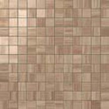 Aston Wood Iroko Mosaic