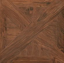 Sketch Red Oak