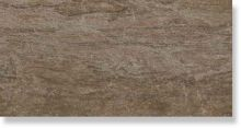S.M. Woodstone Taupe Str