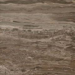 Плитка напольная S.M. Woodstone Taupe 45x45