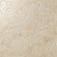 Unica Beige 60 Leaf