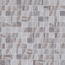 Mosaico Light Grey Lapp-Rett