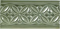 ADST 4049 Relieve Gables Eucalyptus