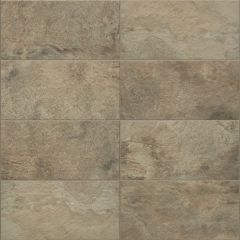 SLATE Nat-Rett Beige-Ruggine