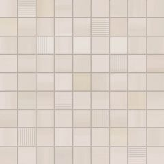 Mosaico Pleasure Beige