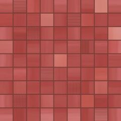 Mosaico Pleasure Cherry