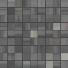 MOSAICO PLEASURE GREY