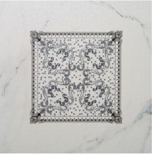 Decor Carpet Carrara Grey