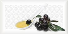 Decor Olives 05 A