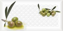 Decor Olives 05 C