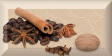 Decor Spices 04 E