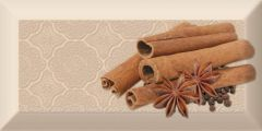 Декор Decor Spices 04 D 10х20