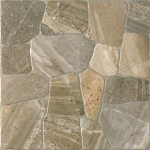 Baldocer Collage Alpine Stone