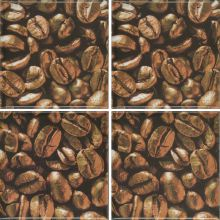 Set Coffee Beans 03