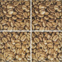 Set Coffee Beans 02