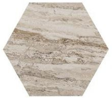 MMHU Allmarble Travertino