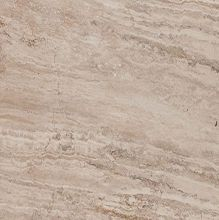 MMJU Allmarble Travertino Lux