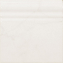 CARRARA SKIRTING