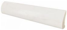 CARRARA PENCIL BULLNOSE