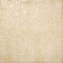 Pavimento Stucco Cream