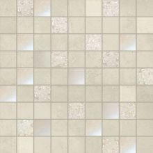 Mosaico Advance White