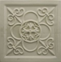 ADST 4036 Relieve Vizcaya Graystone