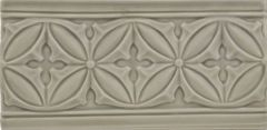 ADST 4052 Relieve Gables Graystone