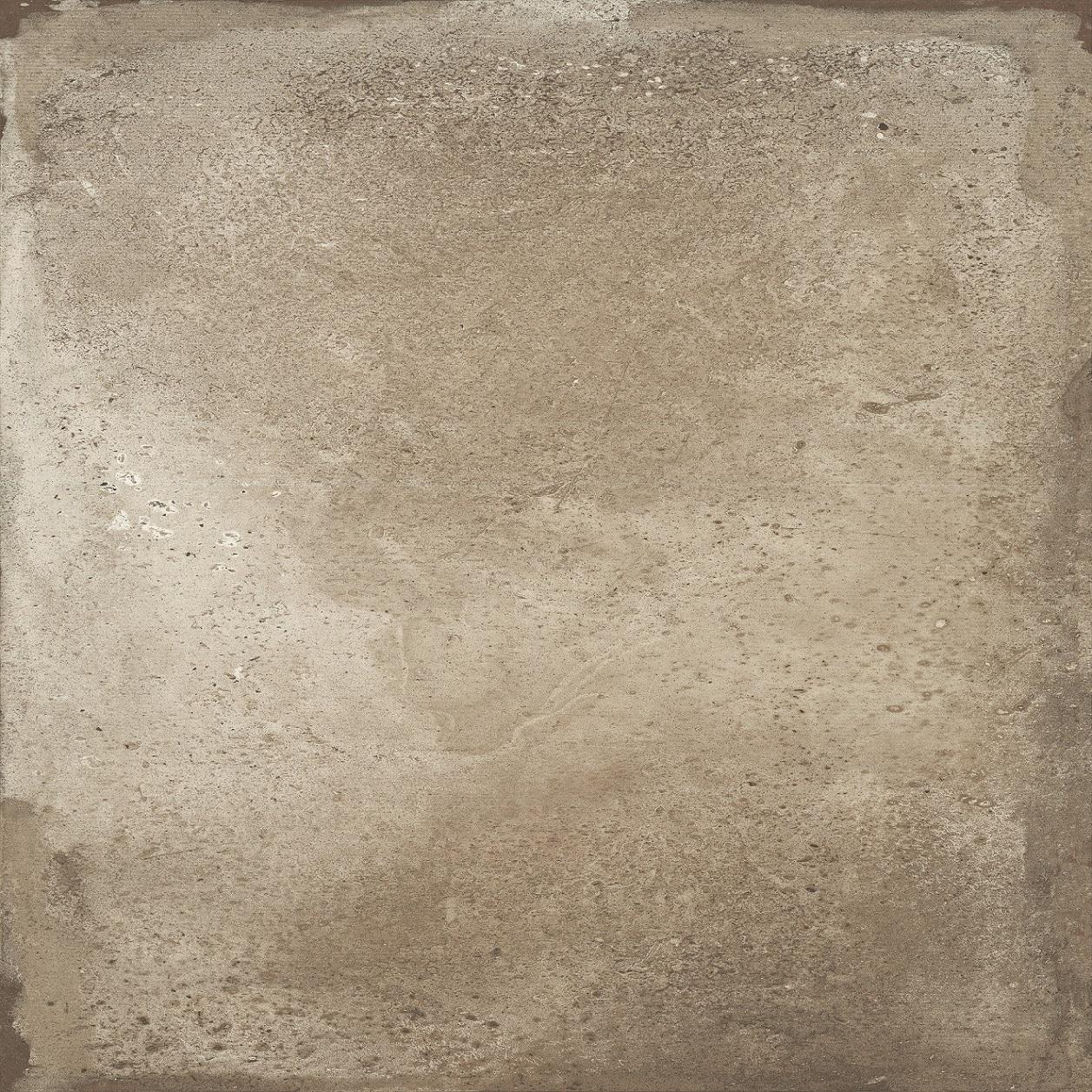 Плитка напольная Nobilis Crema Rect 60x60 7ef32aa299a