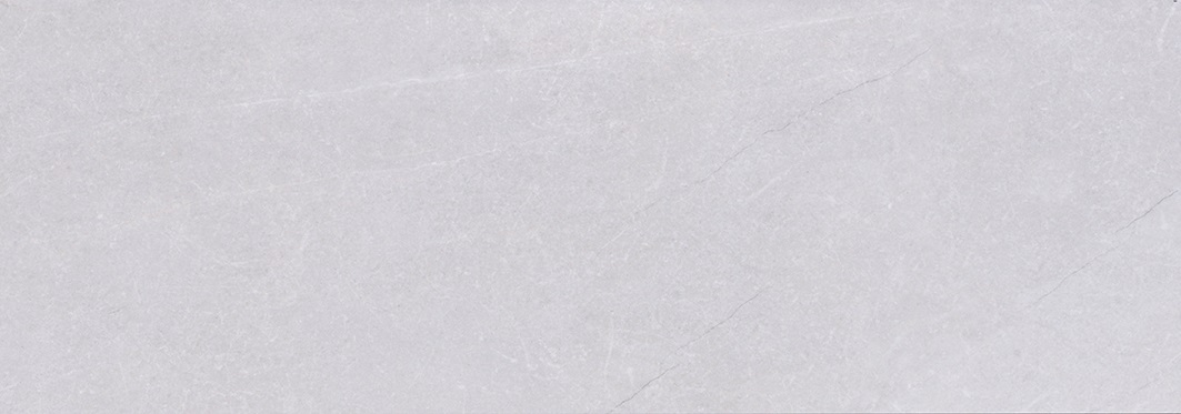 Плитка Boston Porcelanosa - купить по выгодной цене в Москве 249fc3b62e3
