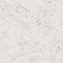 Charme Extra Carrara Lux