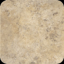 Scabos Beige
