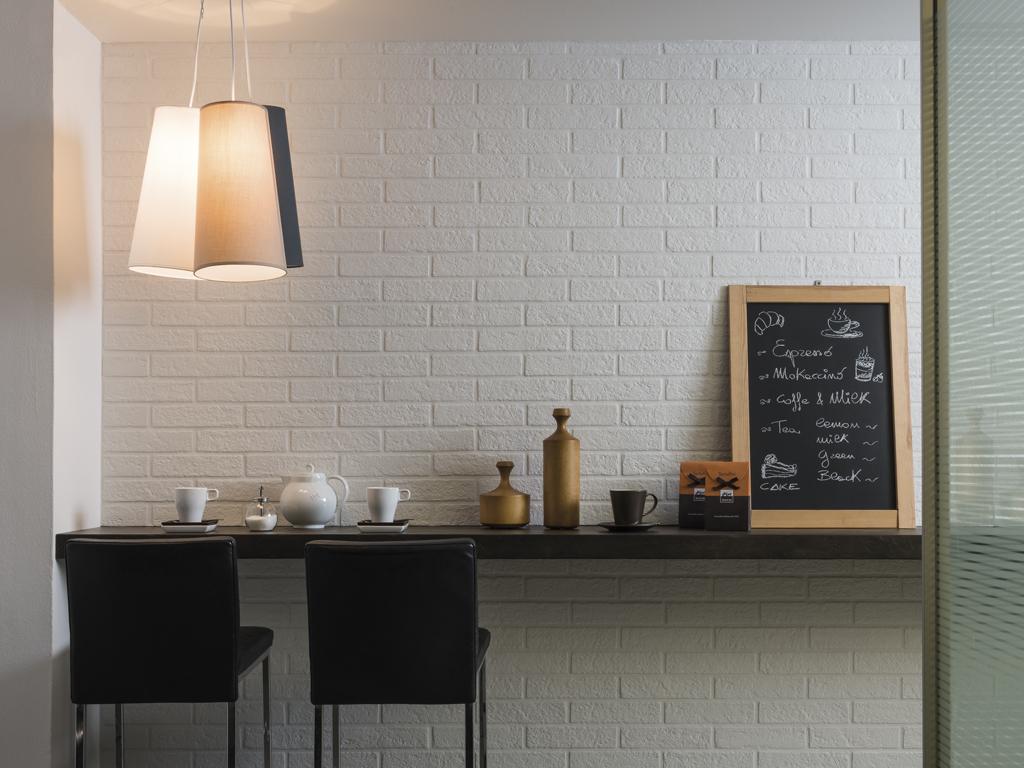 White wall tiles  White kitchen tiles  Direct Tile Warehouse